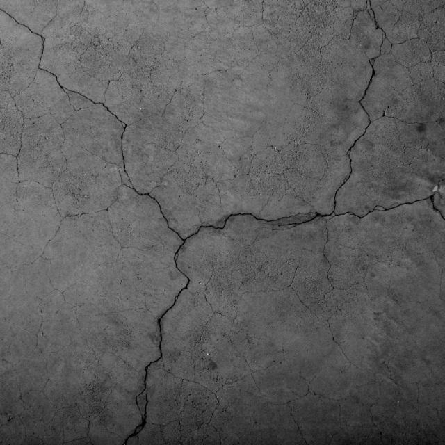 fractured-concrete-texture
